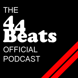 44Beats Podcast v2.0